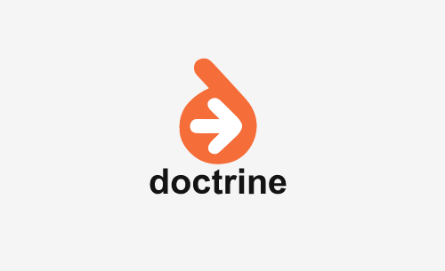 ORM system on the example of Doctrine2. Part 1 - Introduction