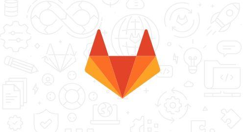A local GitLab installation as good alternative to GitHub?